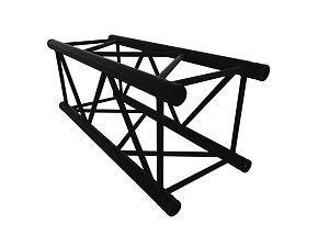 Black truss M390 QTL 1000