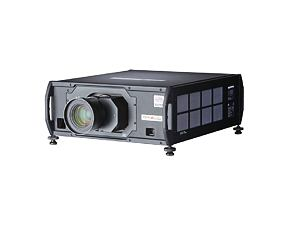 Projektor Digital Projection Titan Super Quad 1080p 3D