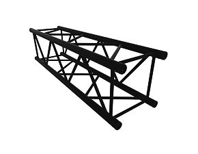 Black truss M390 QTL 1500