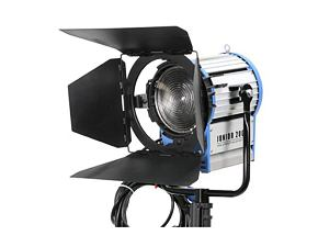 Cinelight Junior Fresnel 2 000 W