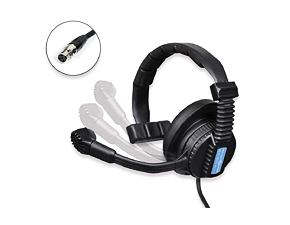ALTAIR Headsets WAM-100/2